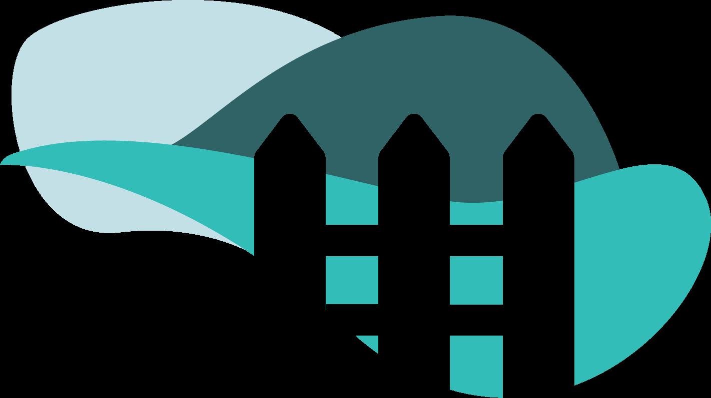 pn-lifestyle-icon-logo-mark-full-color-rgb