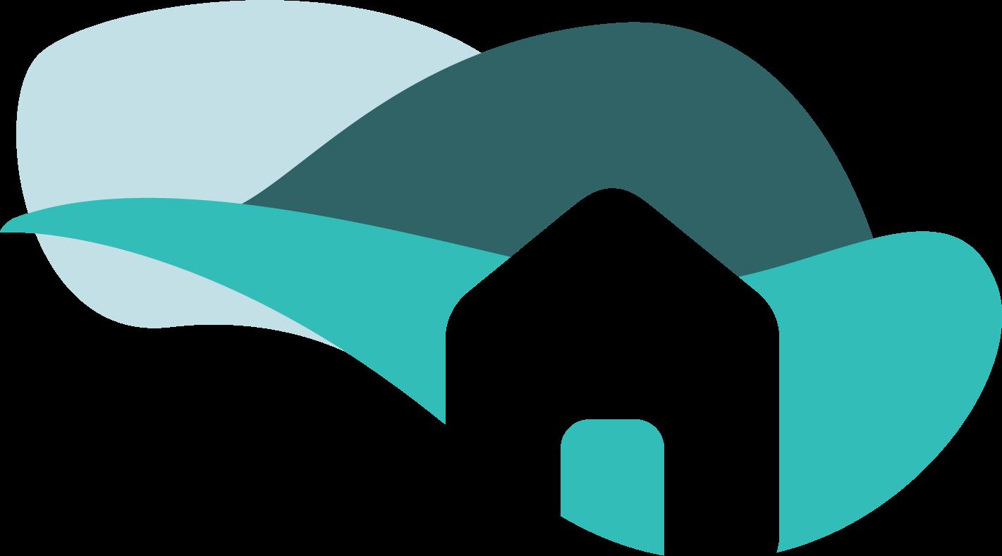 pn-residential-icon-logo-mark-full-color-rgb